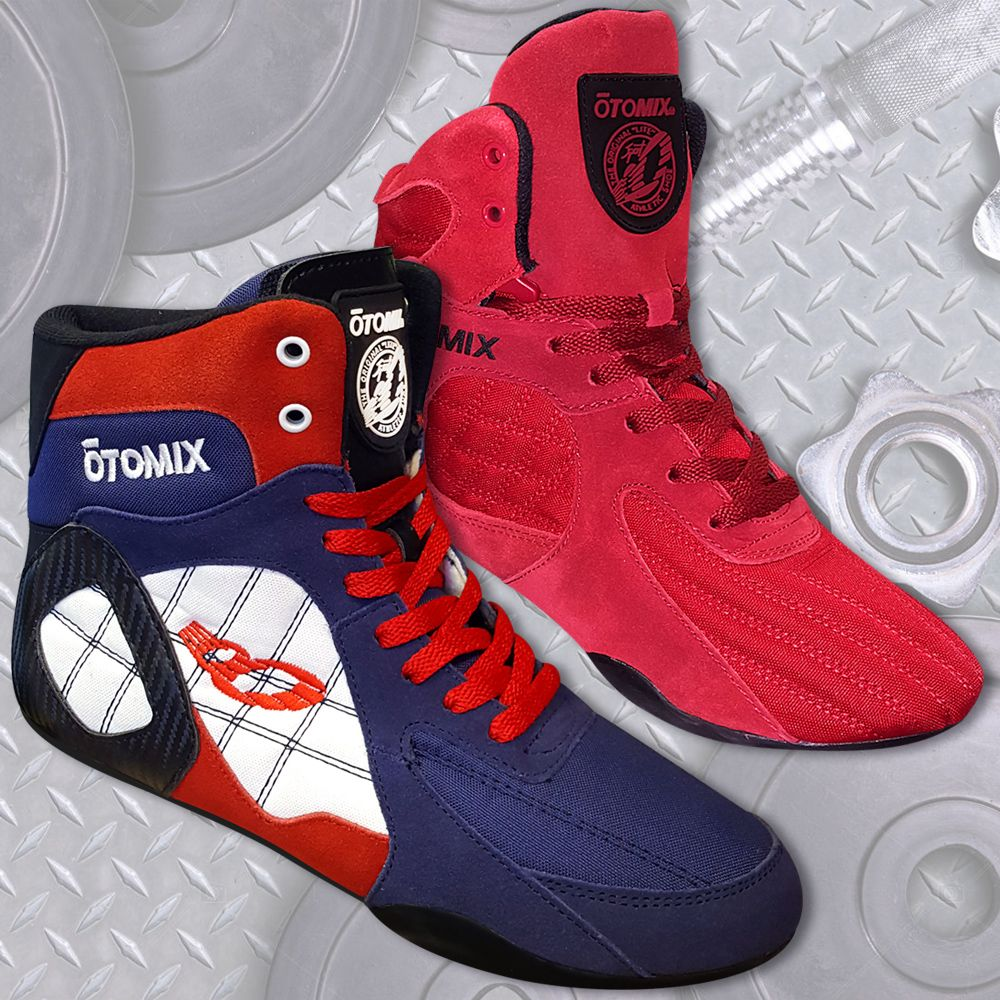 Pin on Bodybuilding Shoes