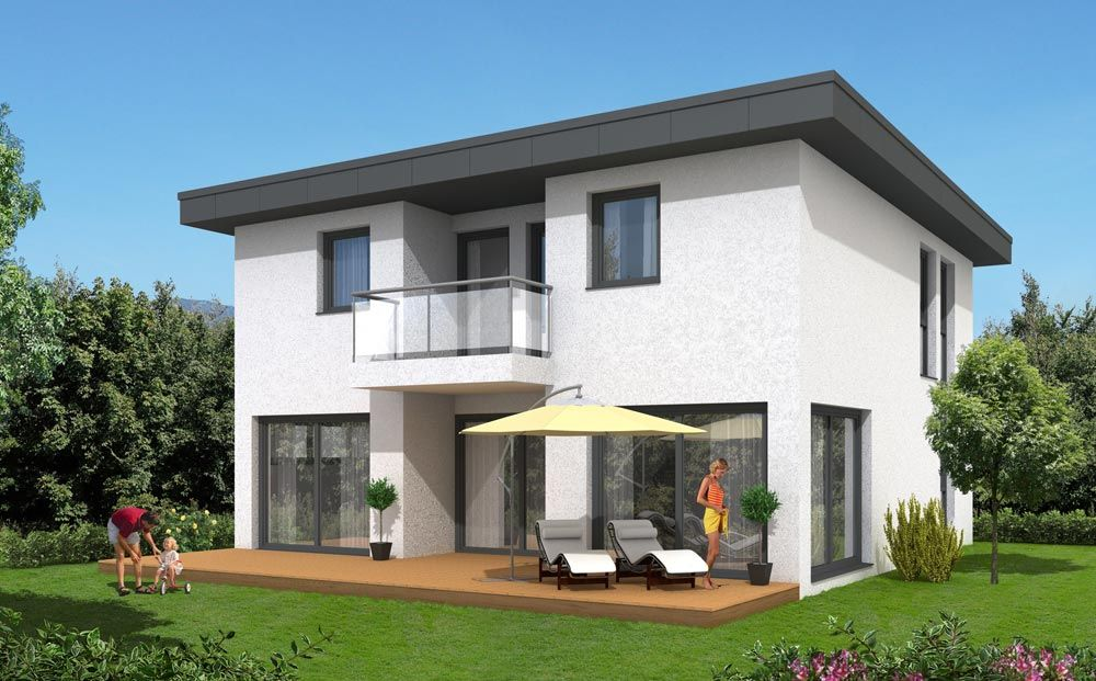Casa vecchia colori esterni cerca con google with esterni case - Decorazioni muri esterni ...