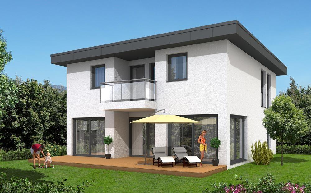 Casa vecchia colori esterni cerca con google marciapiede e portico house styles house e for Colori casa moderna