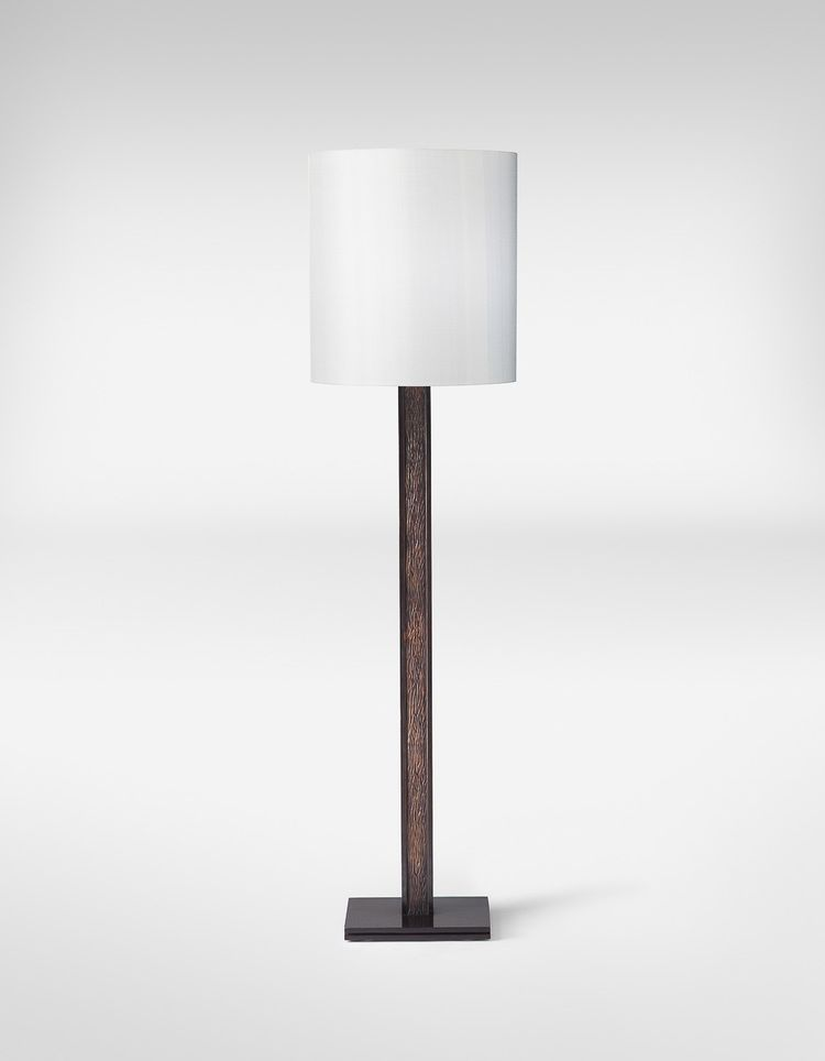 A compilation of the amazing interior designer francis sultana find this pin and more on floor lamps