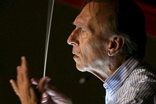 Le grandi orchestre del Ravello Festival ricordano Claudio Abbado nei loro concerti - Suoni e strumenti