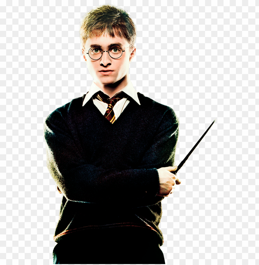 Harry Potter Png Transparent Images Electronic Arts Harry Potter And The Order Png Image With Transparent Background Png Free Png Images Electronic Art Harry Potter Harry