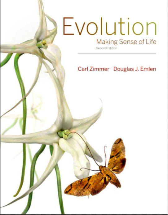 Pdf evolution making sense of life 2nd edition by carl zimmer pdf evolution making sense of life 2nd edition by carl zimmer emlen douglas j fandeluxe Choice Image