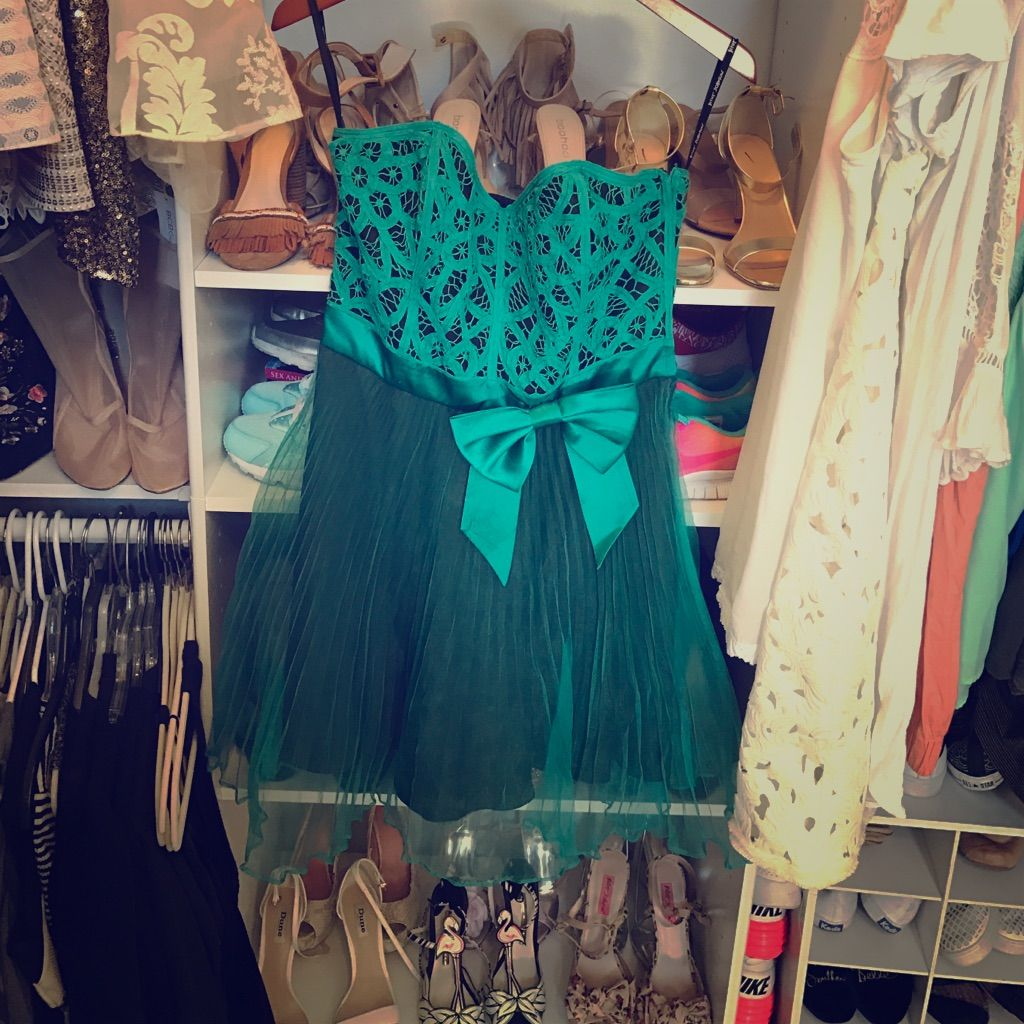 Betsey Johnson Party Dress | Betsey johnson and Products