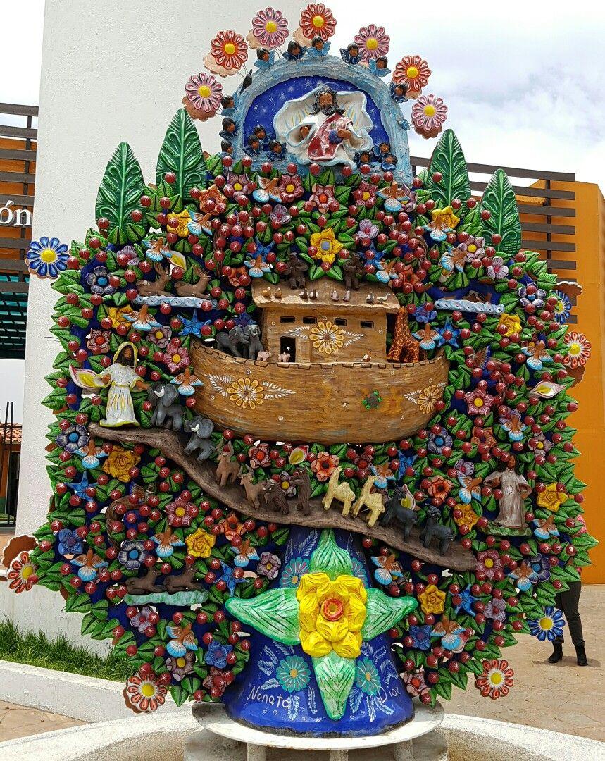 Mexican paper mache vintage judas sculpture folk art at 1stdibs - Mexican Folk Art Life