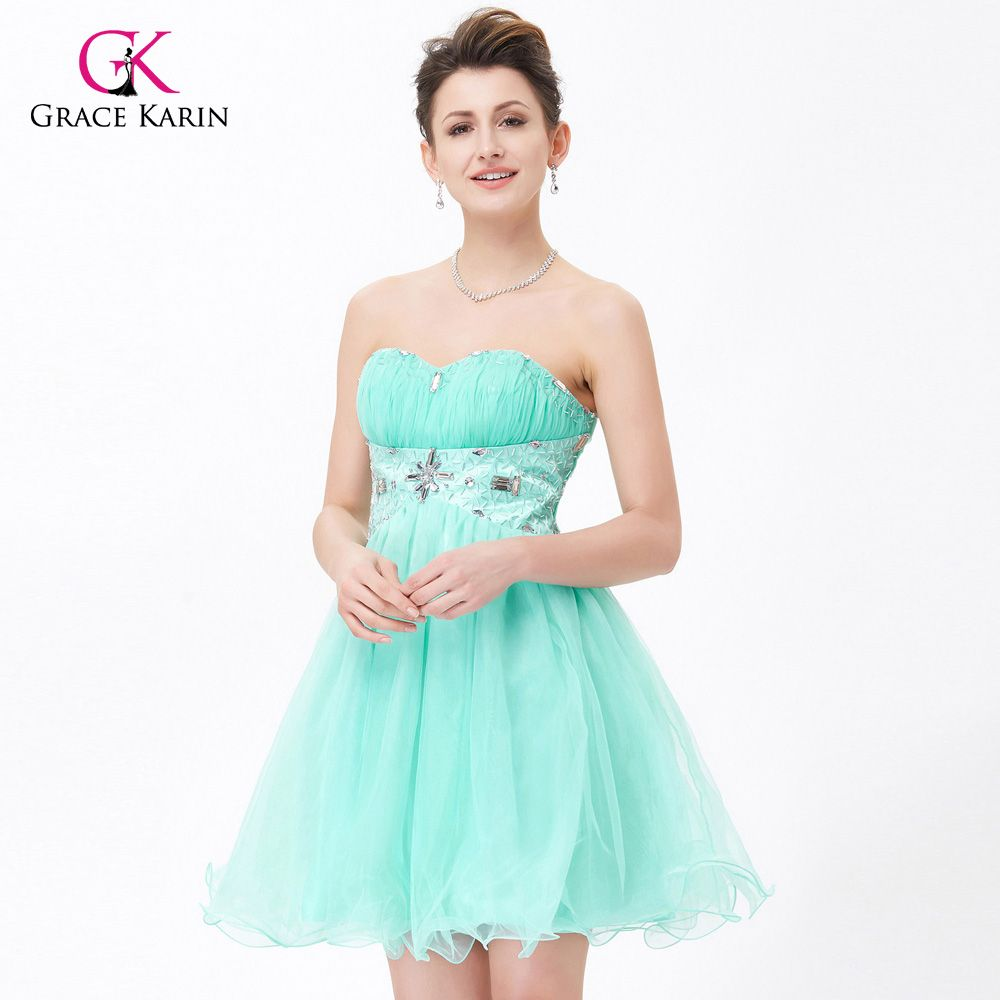 Generous Party Dresses Teenagers Contemporary - Wedding Ideas ...