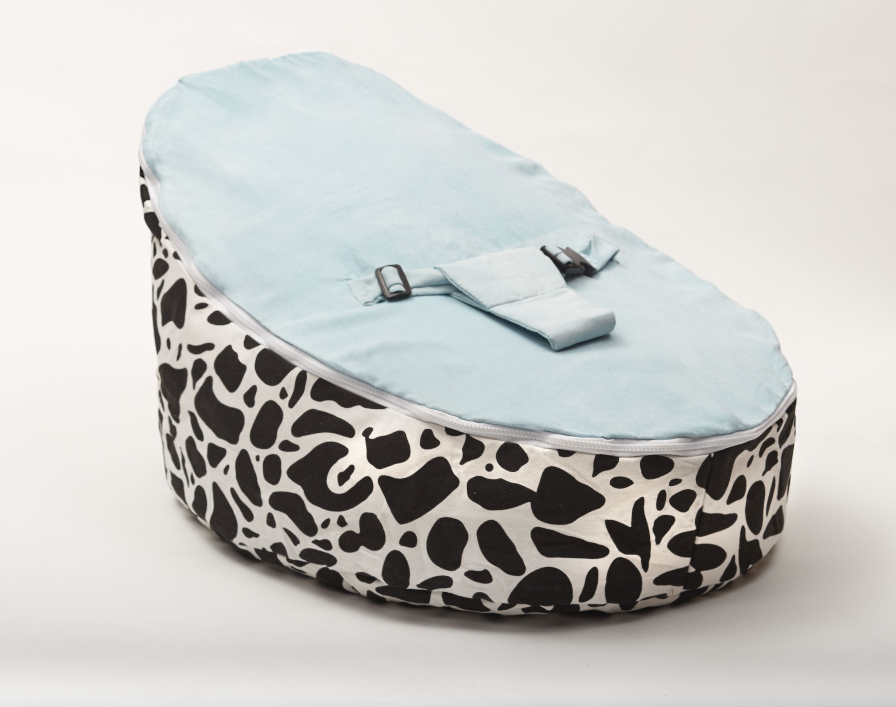 Astounding Pin By Gina Perry On Babies Bean Bags Australia Kids Camellatalisay Diy Chair Ideas Camellatalisaycom