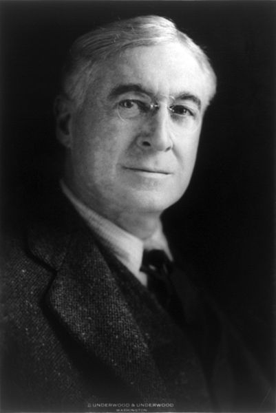 Age is only a number, a cipher for the records. A man can't retire his experience. He must use it.   Experience achieves more with less energy and time.  Bernard Baruch