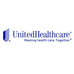 United Health Care Vision Insurance Healthcare Logo Health