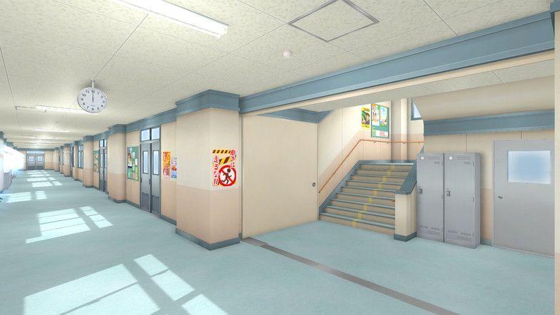 Assets_School_Hallway