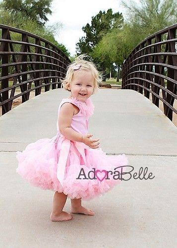 So cute! courtesy of Adorabelle.com