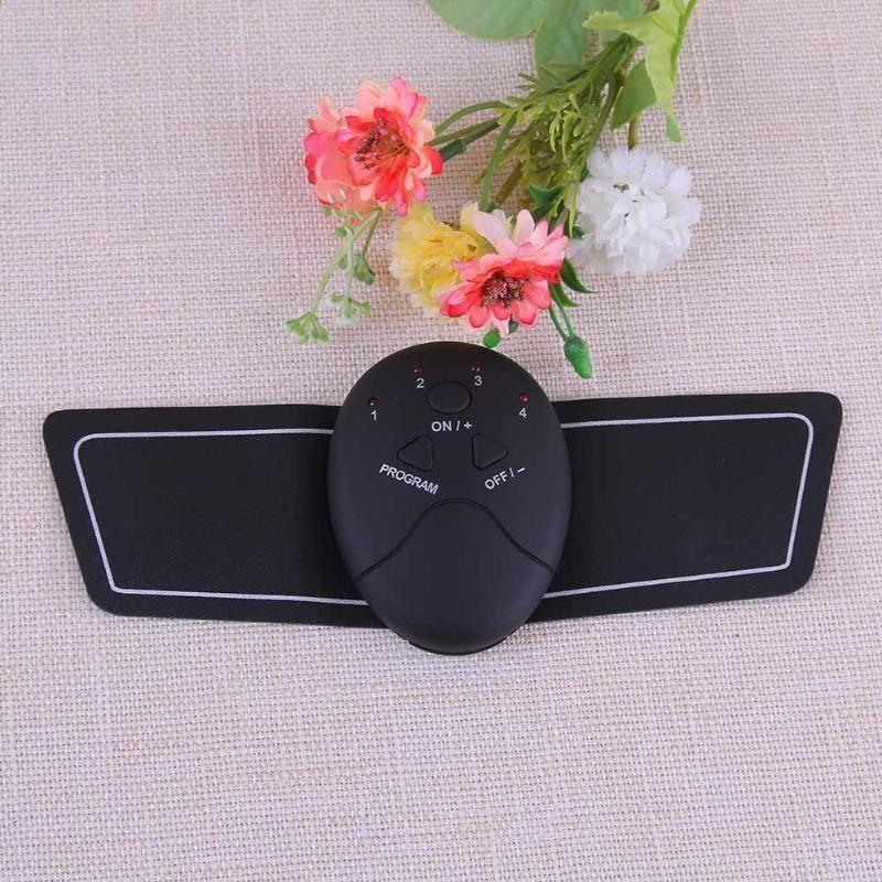 Photo of Wireless Muscle Stimulation Tool Body Slimming Beauty Machi …