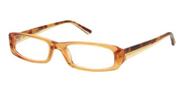 b8b29db56ca7 Prada PR08MV – SmartBuyGlasses