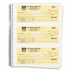 693 personalized receipt books receipt books pinterest free
