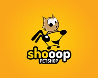 Pet Shop Logo Design Pet Shop Logo Design Pet Shop Logo Shop Logo
