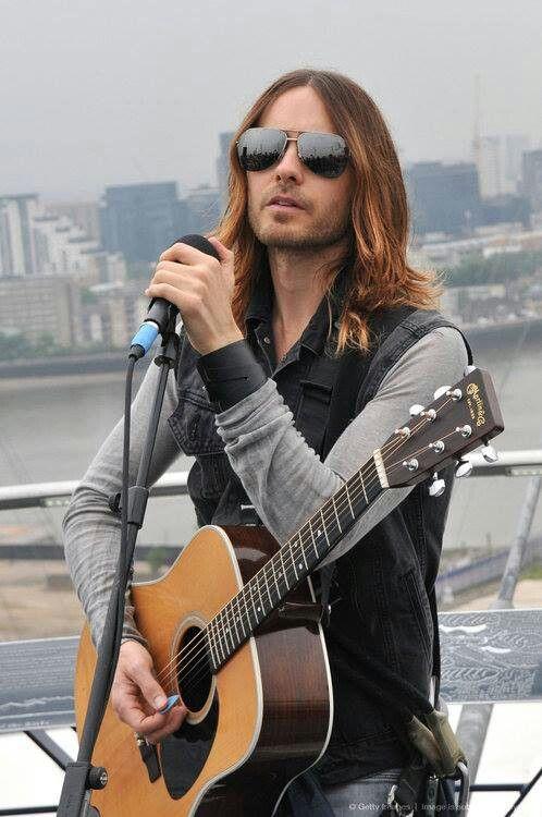 Jared my gorgeous love