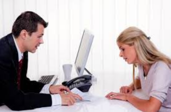 Long term monthly loans for the unemployed are