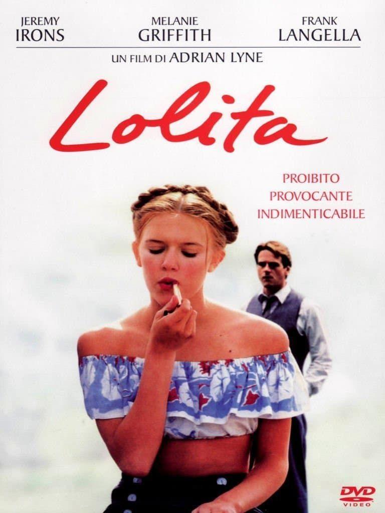 La Vita E Bella Trailer E Riassunto Del Film Film Film Vintage Film Classici