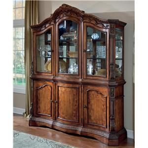 Marlo Furniture: A Showroom With Huge Variety Available Buy Online Buffets  Furniture In Alexandria At