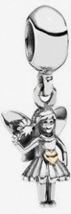 RETROKIMMER.COM: FEBRUARY LOVE FOR PANDORA