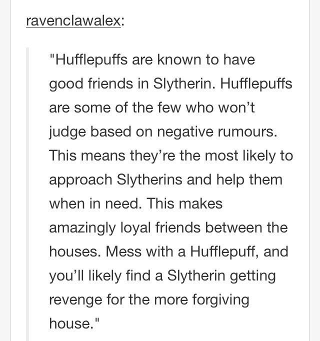 What's your Hogwarts House? D4582e96e83d18a87aaf0c75c0c713f8