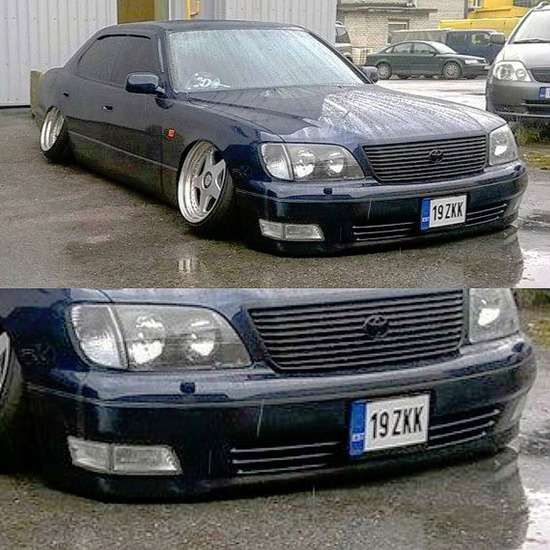 top for trans wake lexus affordable call it that the ls of at classics we when up a car match classic start arrived think cars japanese first could future cheap european manufacturers usable was nineties