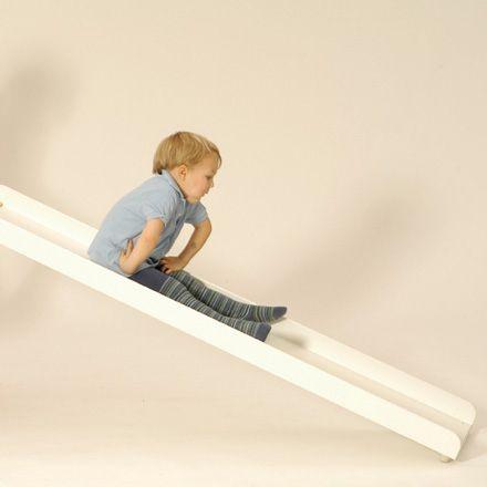 Best Indoor Slide Indoor Slides Childrens Slides Bunk Beds 400 x 300