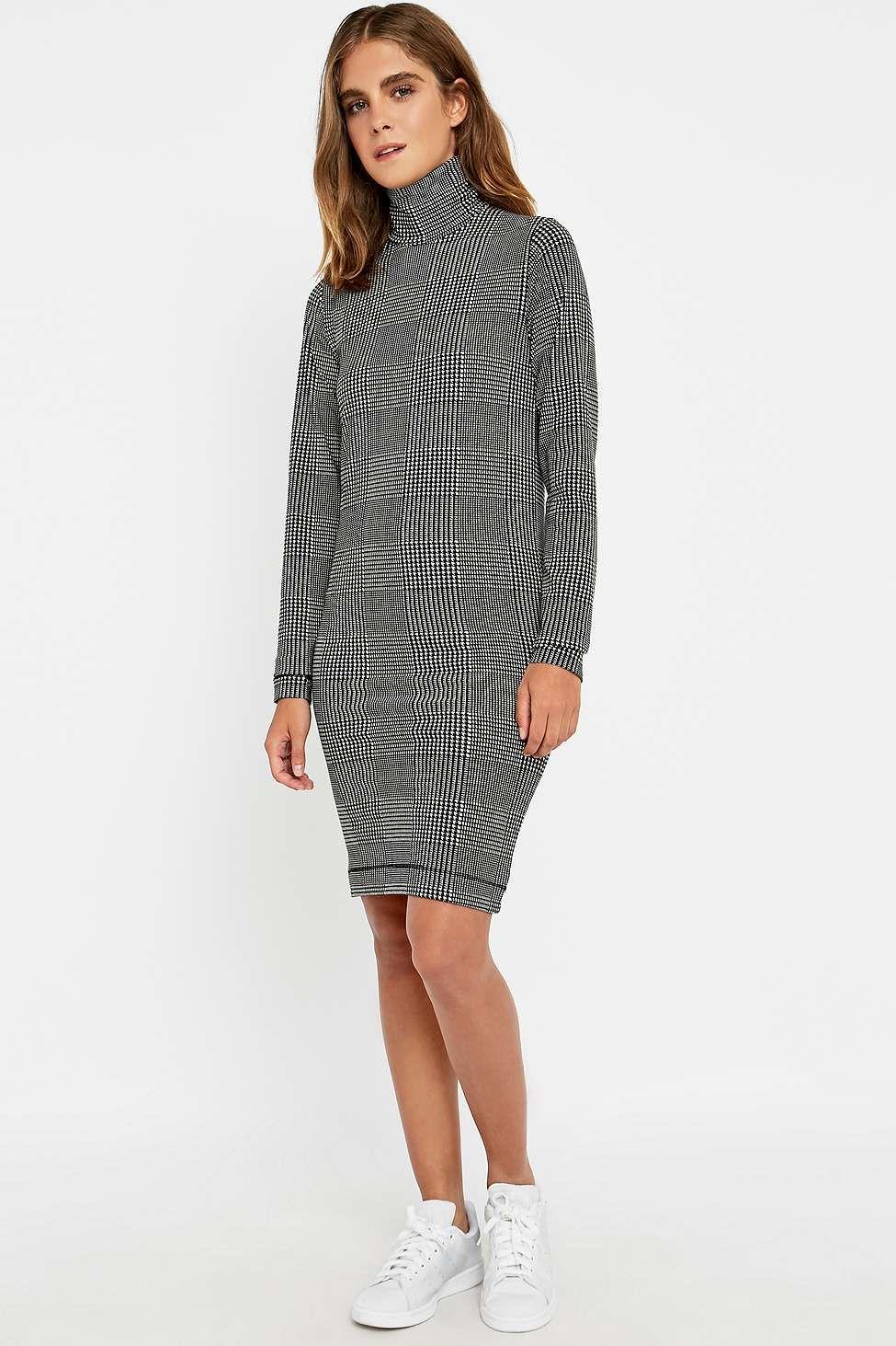 Manteau de printemps pour femme aubainerie