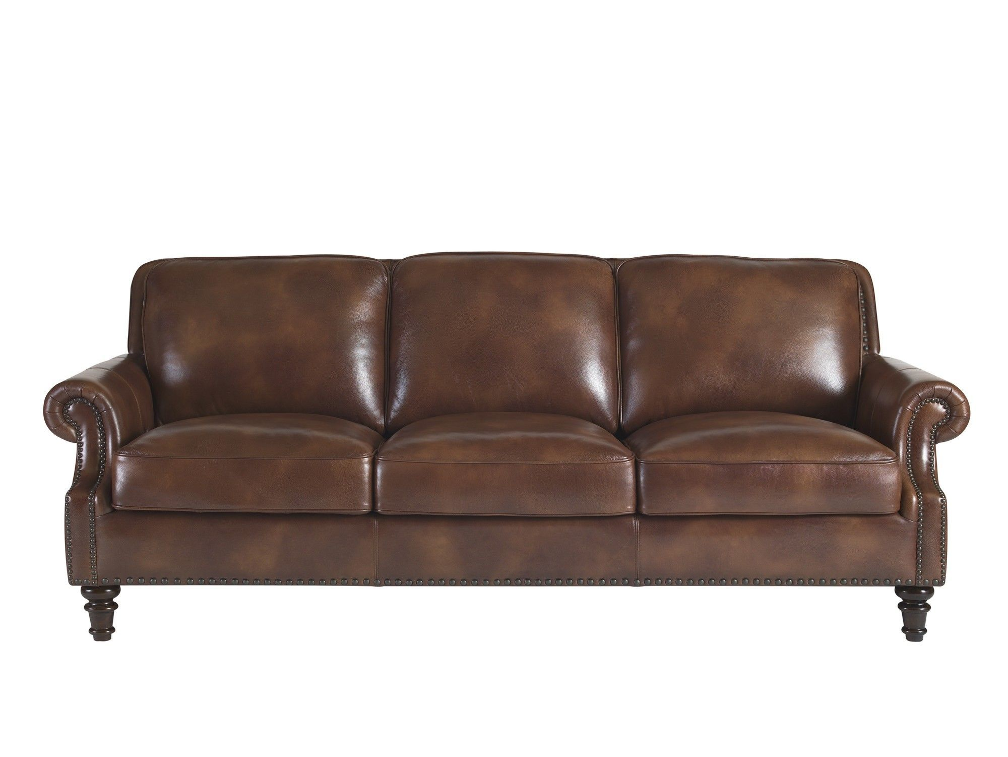 Ledersofa Rustikal Leather Sofa Products Pinterest