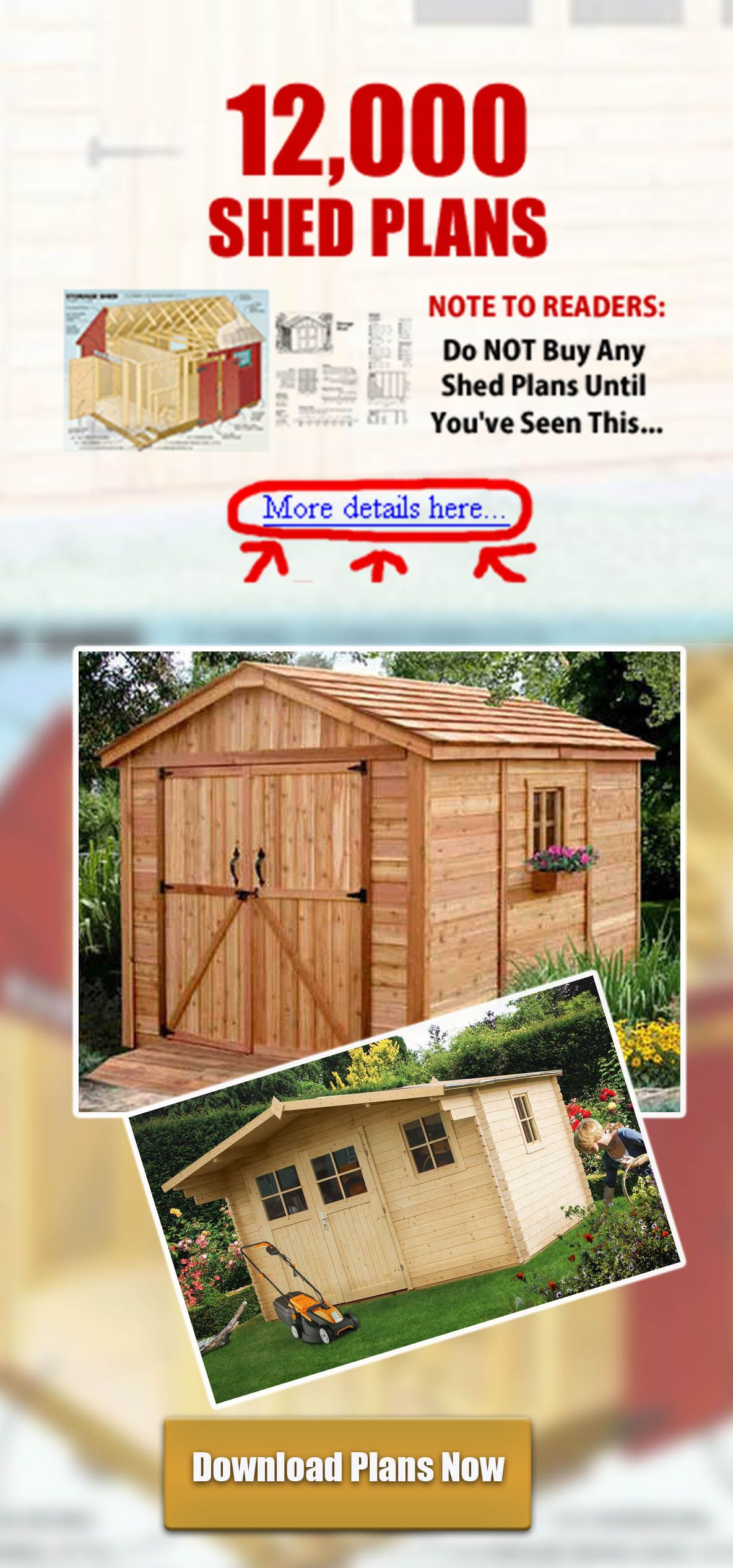 Amazing Shed Design Plans Beautiful And Functional Sheds Shed Design Plans Shed Design Gardening Design Diy