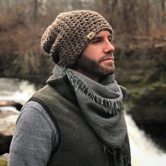 Winter Hats, Beanies, Men's Hats, Kids Winter Hat, Cozy Knitted Hats | Winter hats, Hats for men, Winter hats for men