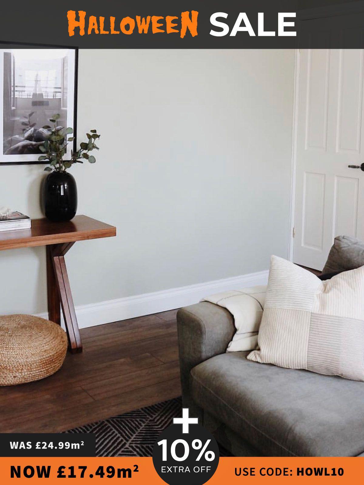 Villa Peterson Oak Laminate Flooring Direct wood