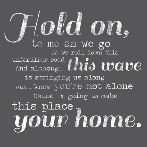 Home Phillip Phillips Home Lyrics Music Lyrics Art Phillips Phillips