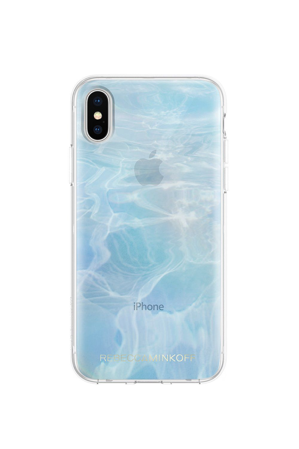 7c4703346c13 Pool Case For iPhone X