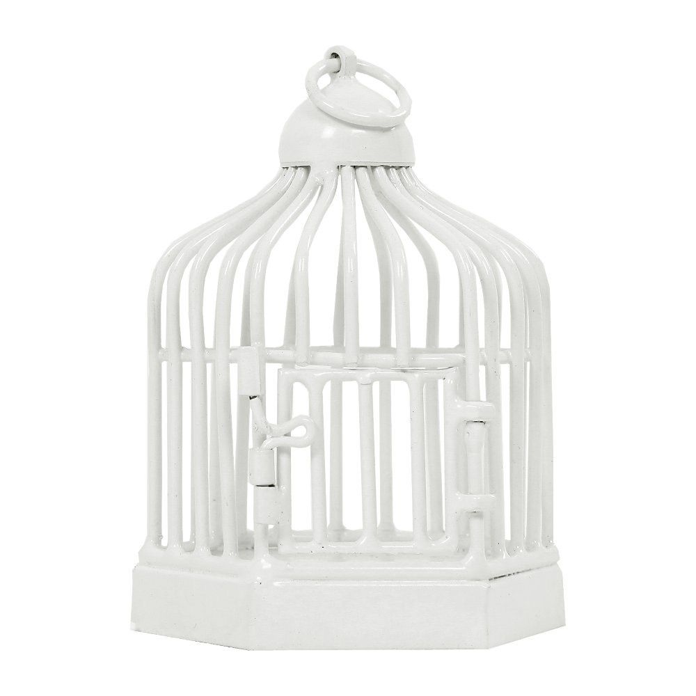Fine Birdcage Themed Wedding Ideas Model - Wedding Idea 2018 ...