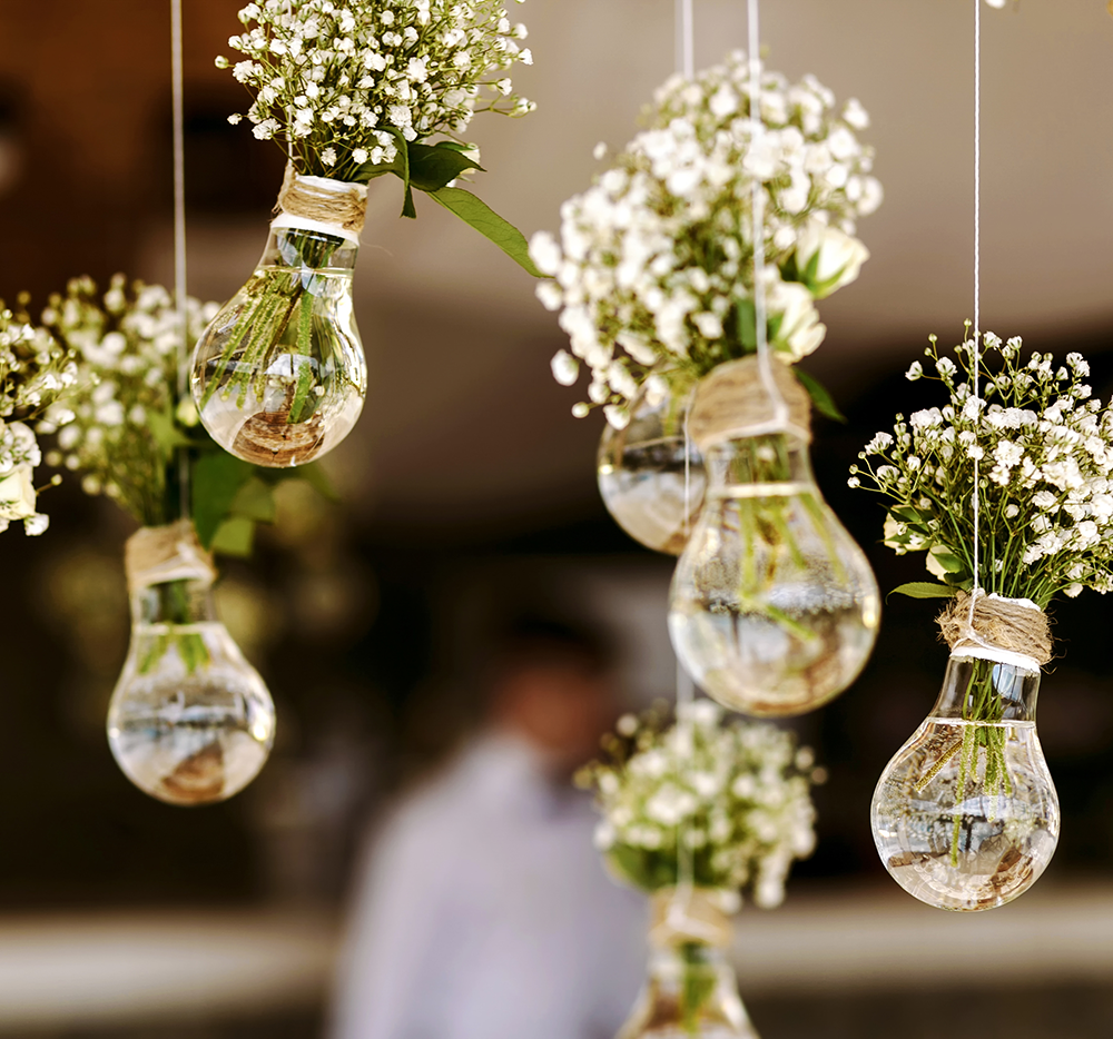 Light bulb hanging flower vase these romantic string lights are light bulb hanging flower vase these romantic string lights are made out of clear light reviewsmspy