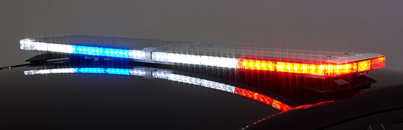 Whelen Legacy Lightbar Featuring Tru Duo Color With Images Dash Lights Emergency Lighting Bar Lighting