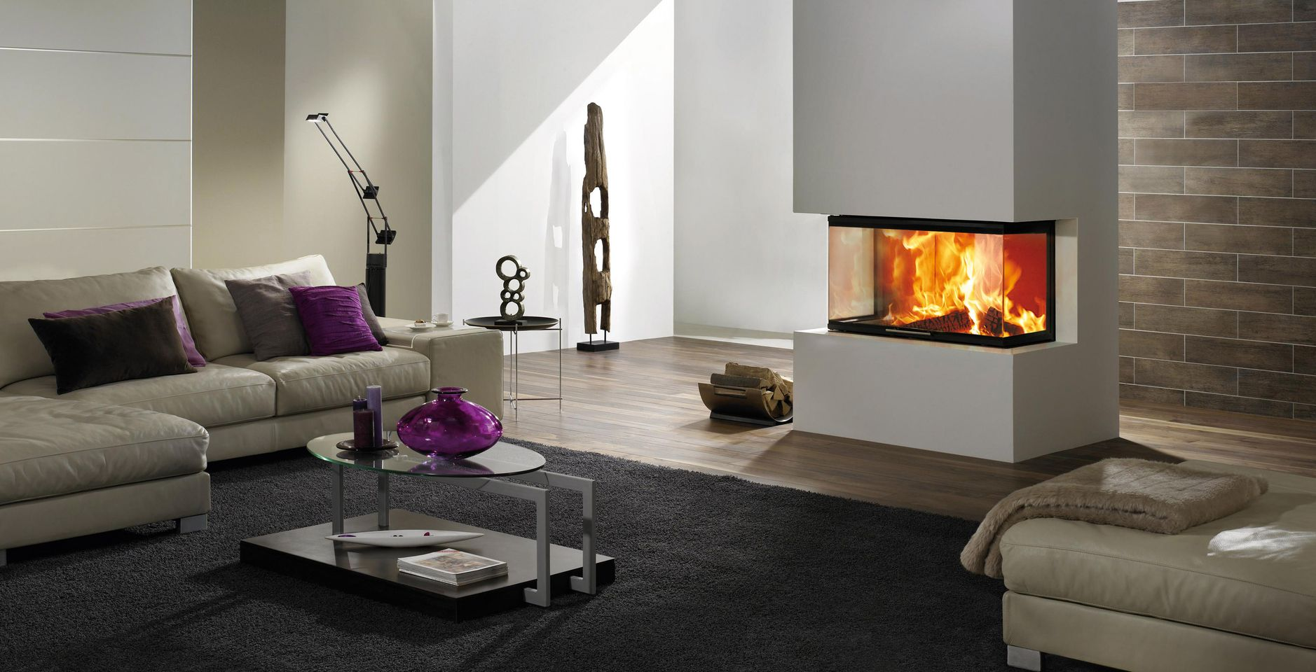awesome spartherm feuerungstechnik gmbh pictures. Black Bedroom Furniture Sets. Home Design Ideas