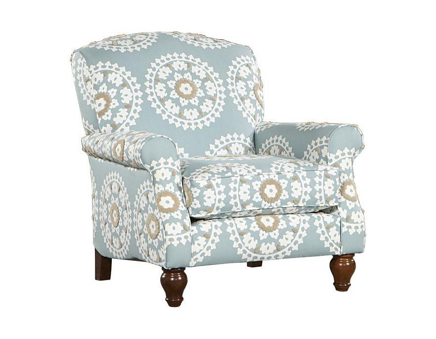 Accent Chair Furniture Chair Home