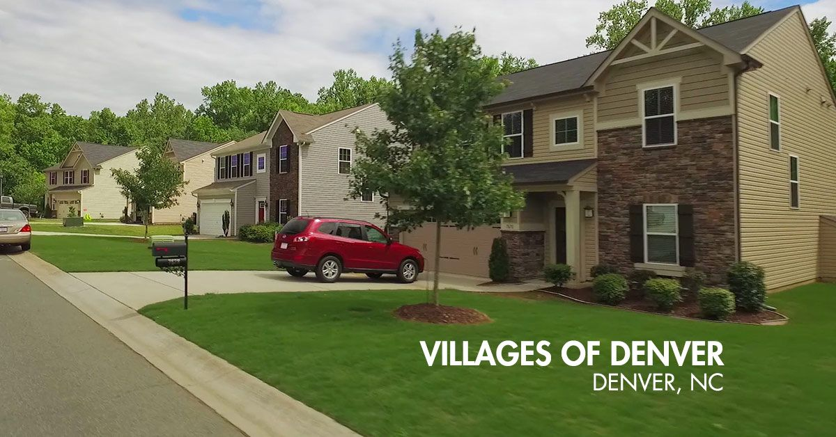 Wondrous See The Latest Villages Of Denver Homes For Sale And Watch Download Free Architecture Designs Grimeyleaguecom