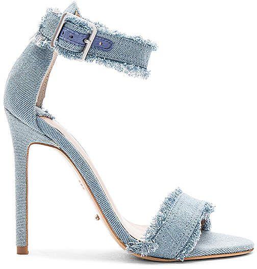 e3fdc57cbd75 Tony Bianco Kira Heel tonybianco casualstyle sandals jeans shopstyle ...