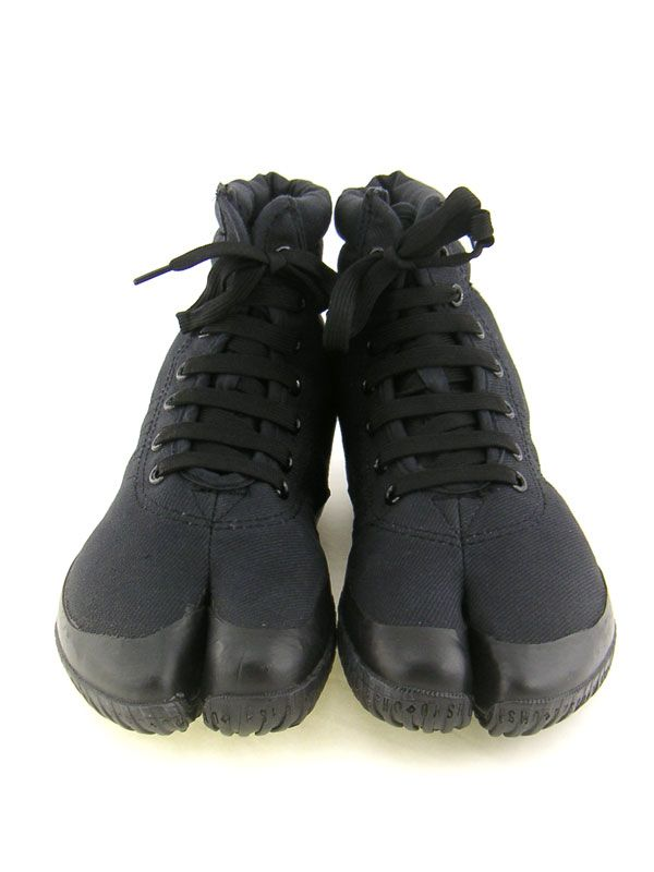 Ninja Tabi Running Shoes