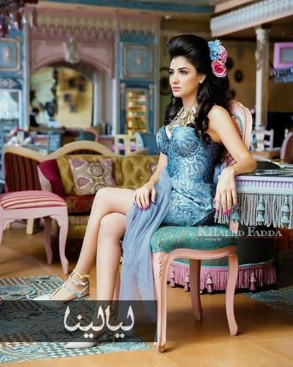 صور مي عمر ملكة جمال بعيدا عن الأسطورة بإطلالات صيفية ت نسيك شهد موقع ليالينا Beautiful Arab Women Indian Actress Hot Pics Little Dresses