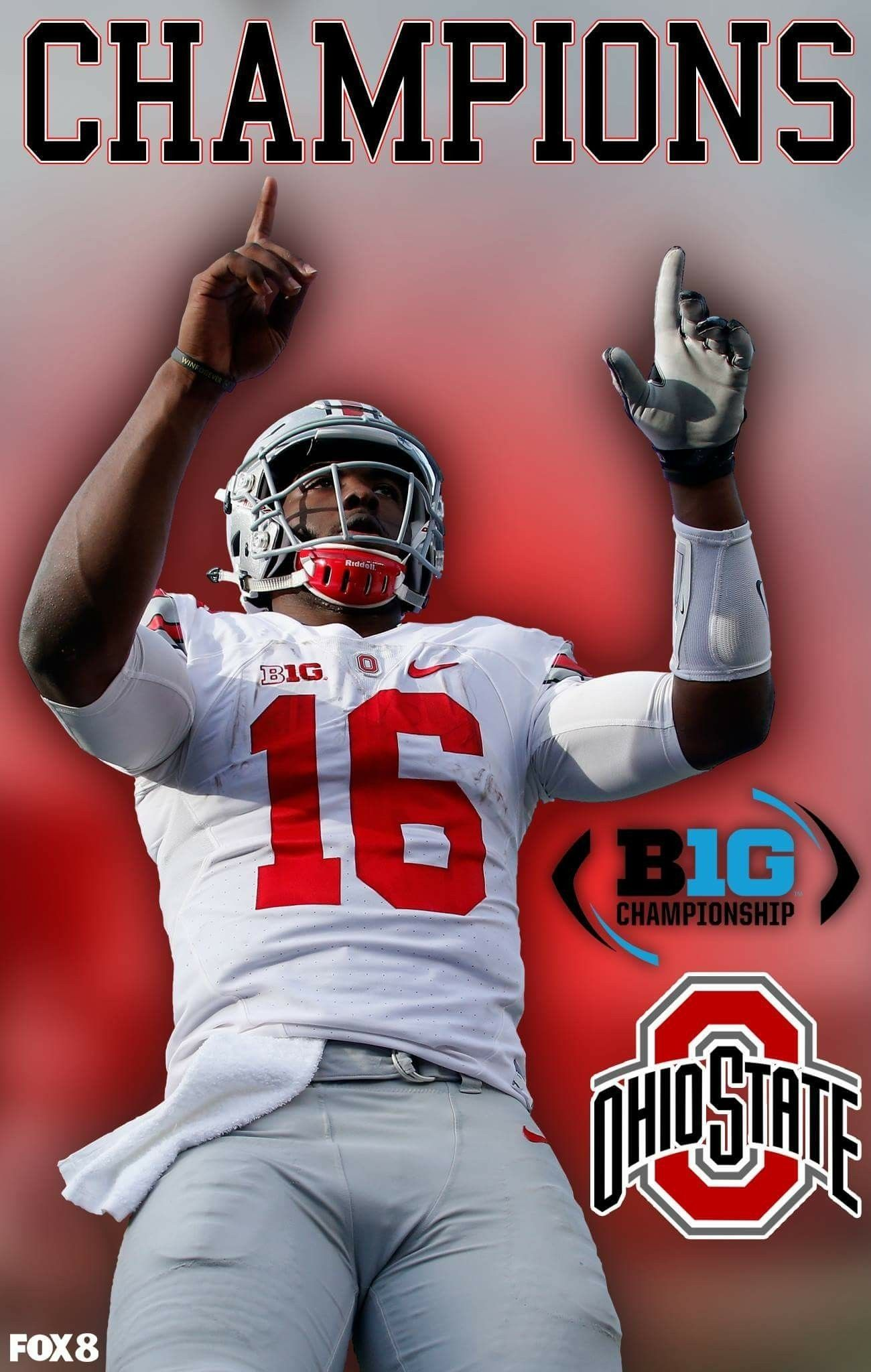 Inspirational College Football Teams Wallpaper Check More At Https Zdwebhosting Com Co In 2020 Ohio State Football Ohio State Ohio State Football Wallpaper