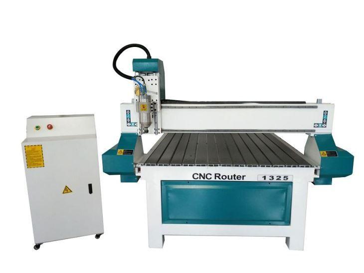 Economic Type Home Cnc Router Kit Machine Cnc Wood Router