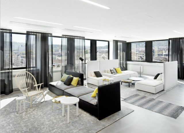 Captivating 5 German Interior Designers You Need To Know For Top Home Decor Ideas