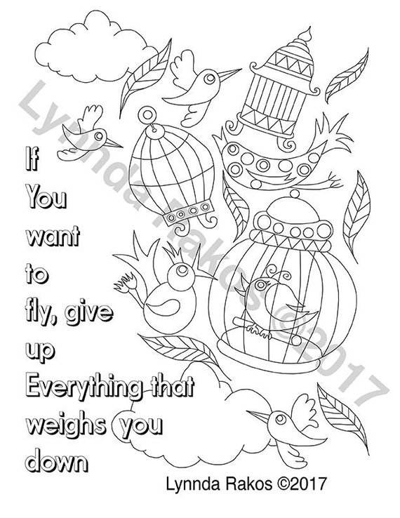 This Item Is Unavailable Etsy Coloring Pages Coloring Books Pattern Coloring Pages