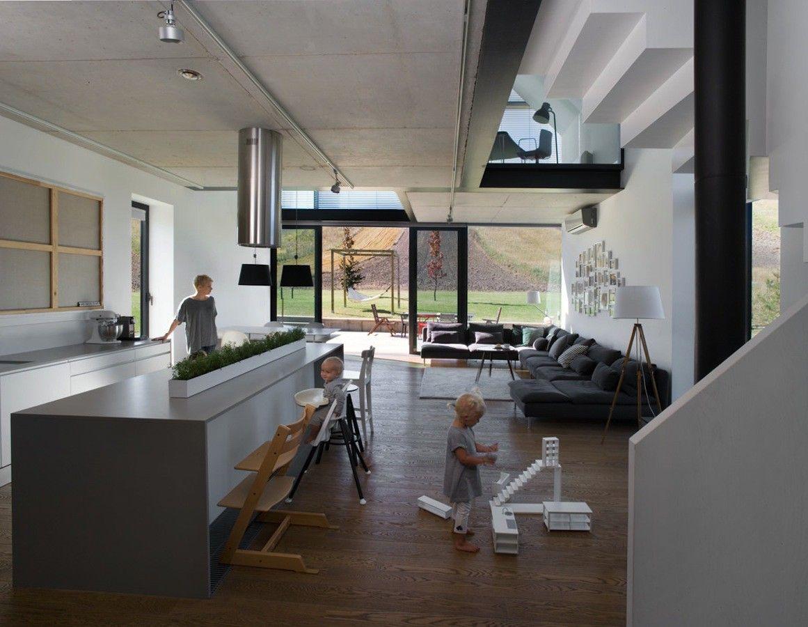 Pin On Interior Style Moods