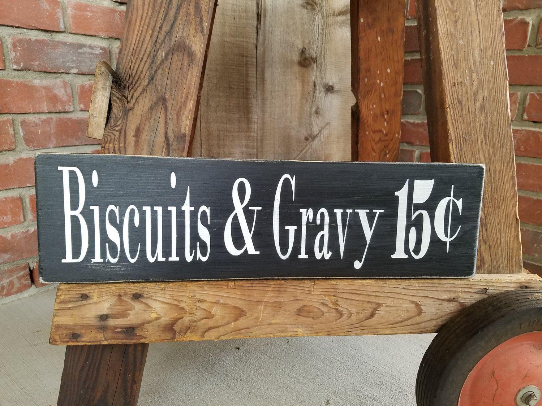 painted hand decor signs mockingbird rustic farmhouse kitchen primitive home sign