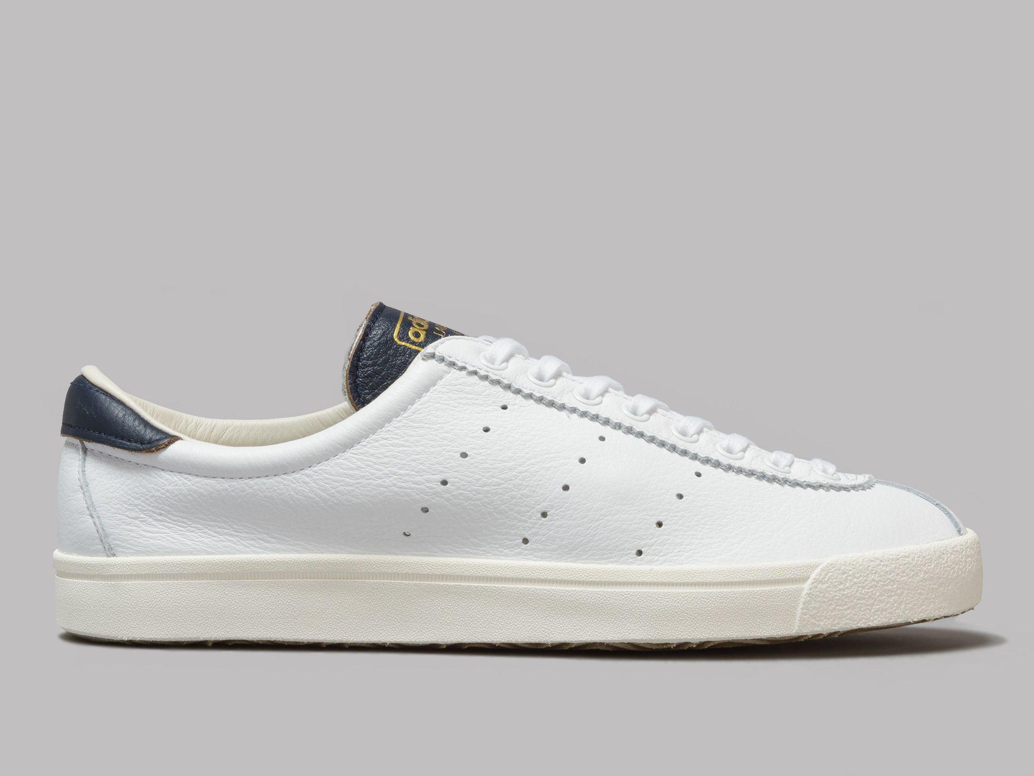 Adidas NMD Runner Vintage blanco y exuberante papas rojas sneakerdiscount